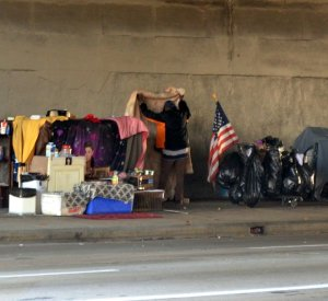 Echo-Park-homeless-1-12-2015-3-46-04-AM