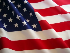 american-flag-11