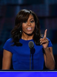 michelle-obama-dnc-fashion-ss01