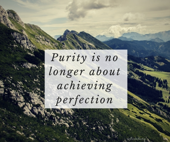 purity-is-no-longer-about-perfection